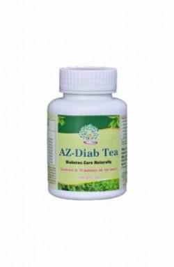 AZ Diab Tea
