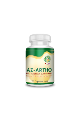AZ Artho