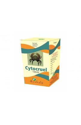Cytocruel AT