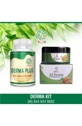 Derma Kit