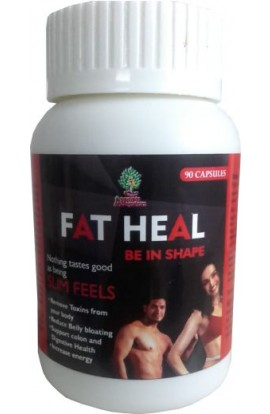 Fat Heal